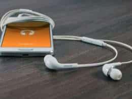 Piattaforme di Musica in Streaming