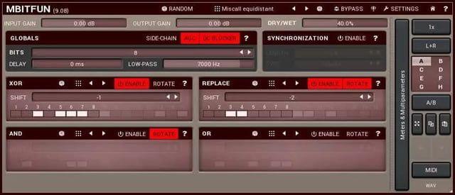 Home Studio: I migliori plugin VST free 2017 (Effetti)