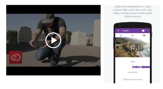 Le Migliori App per Video Editing Gratuite