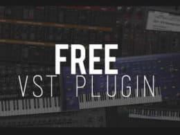 I Migliori Plugin in Free Download