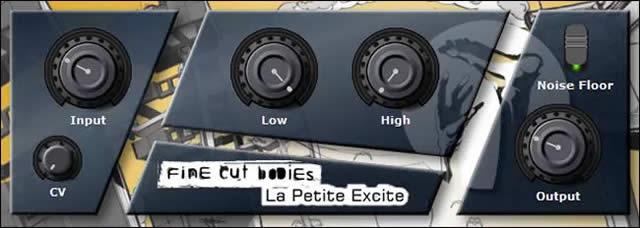 I Plugin VST Gratuiti Per Mixare Voci Perfette