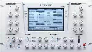 I Migliori Vst Instruments Synth per Musica Elettronica