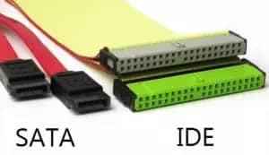 Come Sostituire l'Hard Disk del Computer