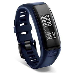 I Migliori Fitness Tracker con Sensore di Battito Cardiaco Integrato