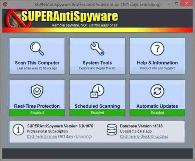 I Migliori Programmi per Rimuovere Malware e Virus