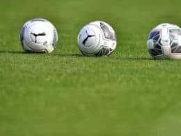i migliori siti per vedere calcio streaming gratis