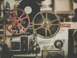 Come Scaricare Films Gratis