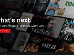 Netflix Cos'è e Come Averlo Gratis