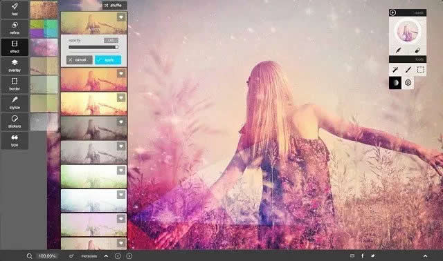 Le Migliori Alternative a Photoshop Gratuite