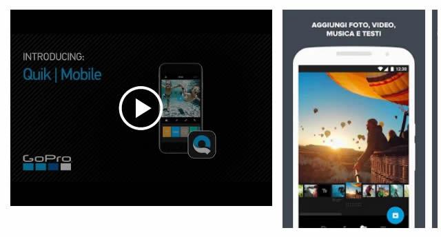 Le App che non devono mancare ad uno Youtuber