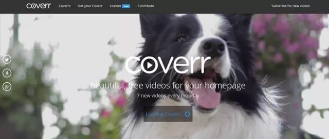 I migliori siti per scaricare video gratis senza copyright