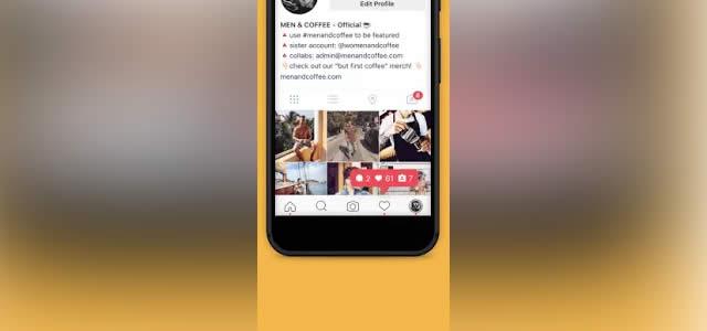 Le migliori app per aumentare followers su Instagram