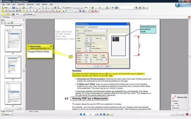 I Migliori Programmi per Aprire PDF Gratis