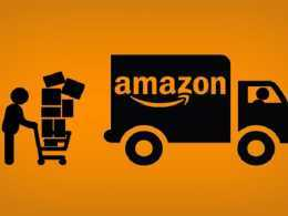 Come restituire un pacco su Amazon