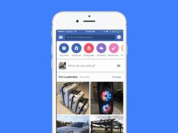 Che cos'è Facebook Marketplace e come funziona