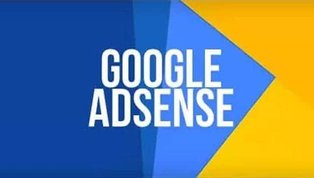 sito di incontri AdSense Leo Howard storia di incontri
