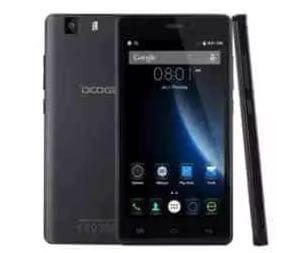 I Migliori Smartphone Cinesi a meno di 200 euro