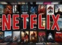 Le Migliori Alternative a Netflix