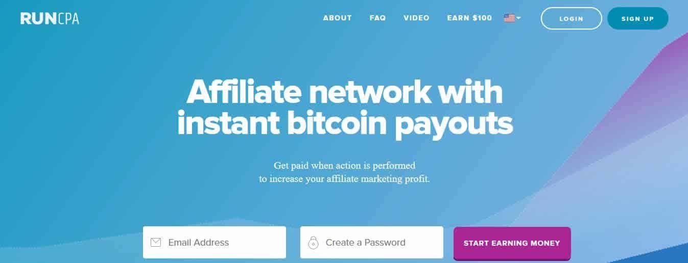 Guadagnare online con i Bitcoin