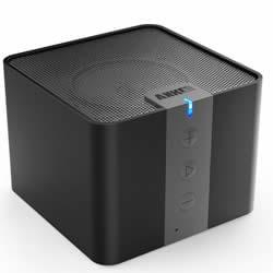 Le Migliori Casse Bluetooth del 2017