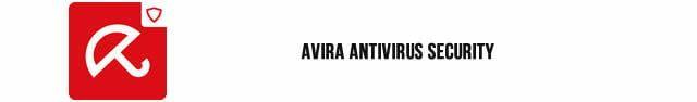I Migliori Antivirus Android Gratuiti