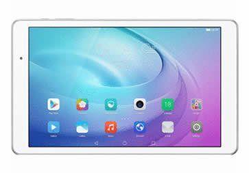 Guida All'Acquisto Tablet A Meno Di 200 Euro