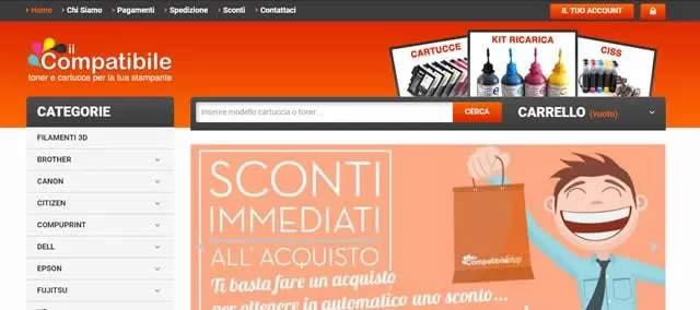 Le migliori piattaforme di Dropshipping in Italia