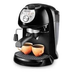 Le Migliori Macchine da Caffè Economiche