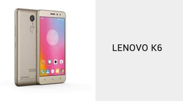 I Migliori Smartphone Android 2017