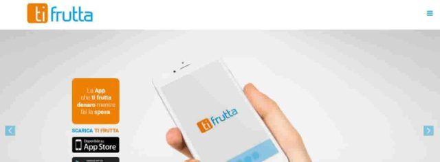 Le Migliori App per Guadagnare Soldi