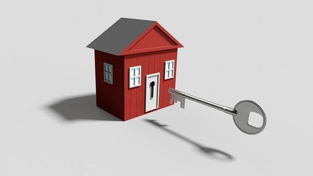 I migliori siti per vendere o cercare casa - I migliori antifurti per casa ...