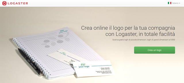 Come Creare Loghi Online Gratis