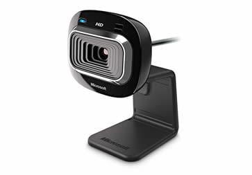 Le Migliori Webcam HD