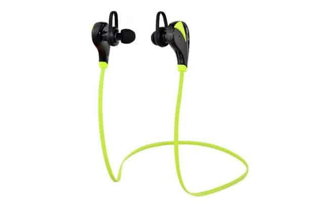 I migliori Auricolari Bluetooth
