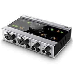 Scheda Audio a meno di 300 euro