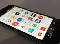 Migliori Smartphone Cinesi A Meno 300 Euro