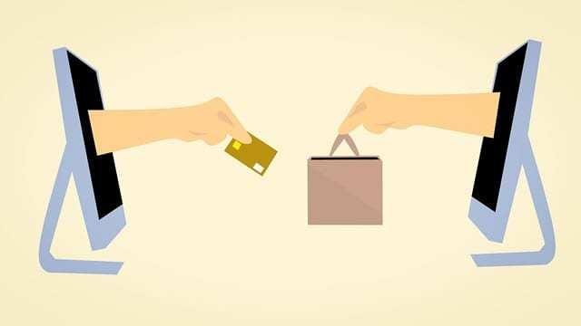 Consigli Per Non Farsi Truffare Quando Acquistiamo Online