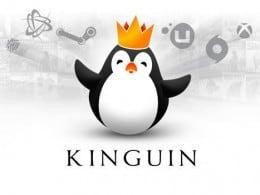 Comprare e Vendere Videogame su Kinguin