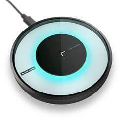 I Miglior Caricatore Wireless Economici
