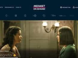Come Scaricare Video Mediaset