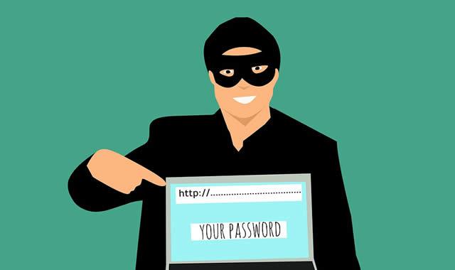 Come Posso Evitare di Prendere un Virus Online?