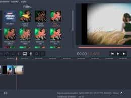 Come Creare Slideshow in Pochi Click