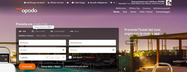 I Migliori Siti per Prenotare Hotel Online