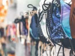 I Migliori Siti per Acquistare Costumi da Bagno