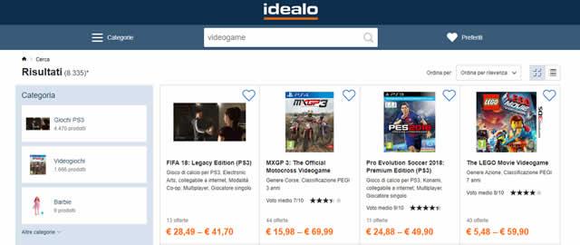I Migliori Siti per Acquistare Videogiochi Online
