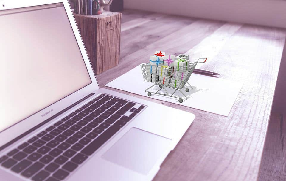 Le Principali Tipologie di E-commerce