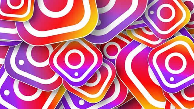 Come Avere Follower Instagram Gratis