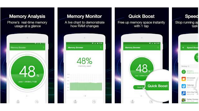 Come Liberare RAM dello Smartphone Facilmente