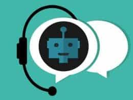 che cos'è una chat bot