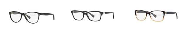 Ralph occhiali